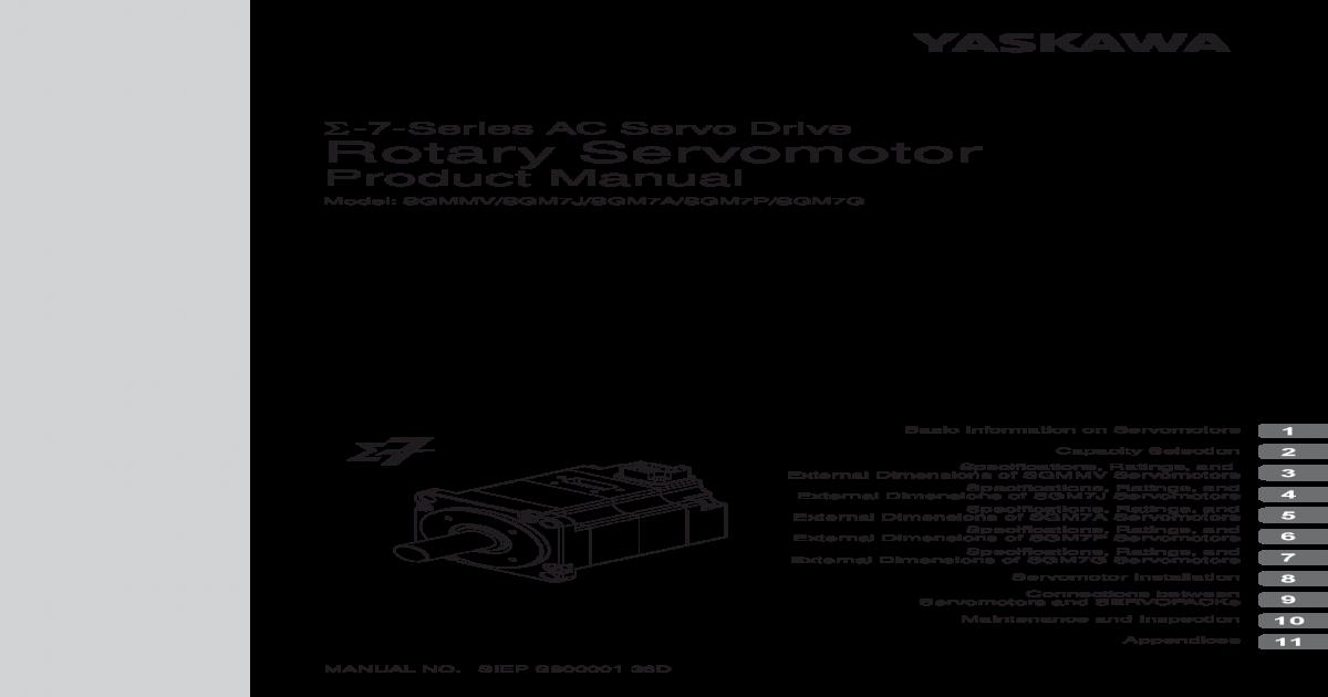 New In Box Yaskawa Cable JZSP-CVP12-20-E 1-Year Warranty !