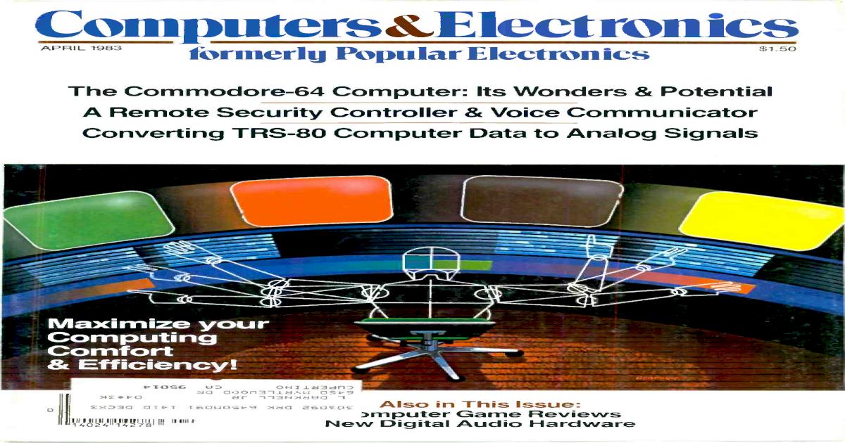 img pdfslide net/img/1200x630/reader014/image/2018