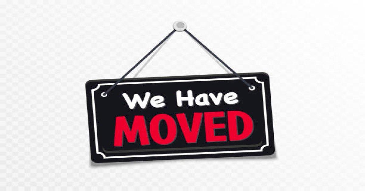 New Techniques of Predictions - 1