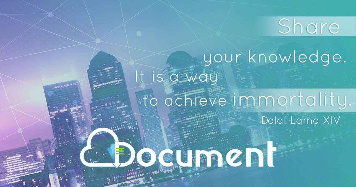 Configuation Fundamentals Command Reference