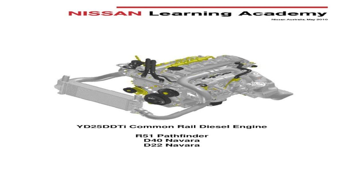 /> Originale Intercooler Nissan Navara 2.5 DCi dal /'06