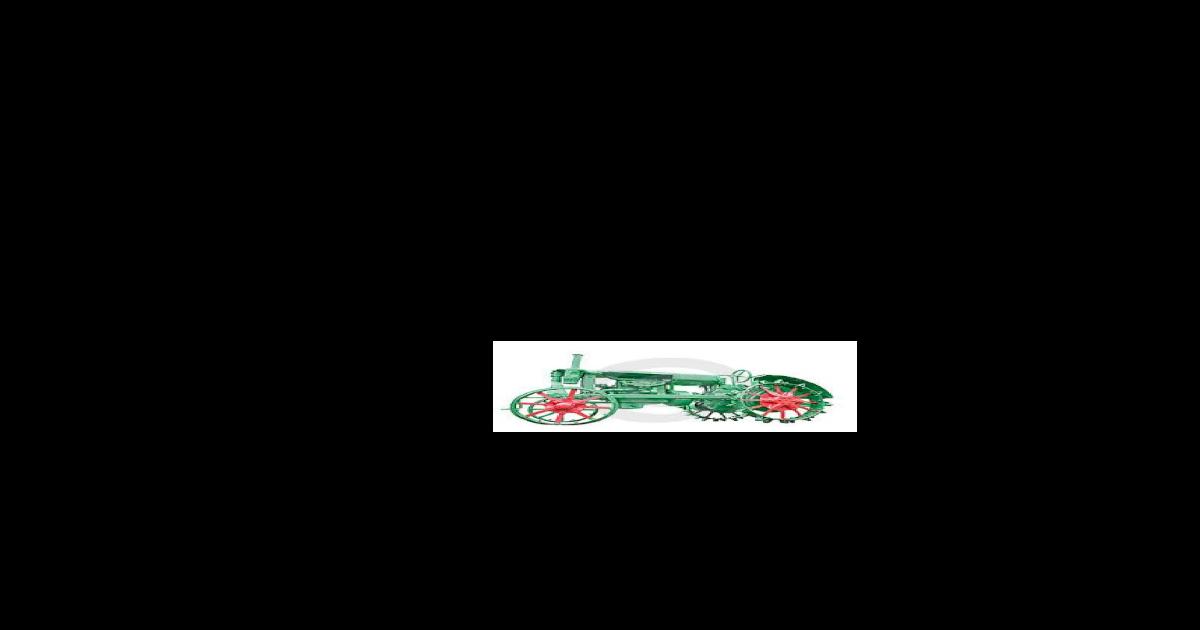 Massey Ferguson 135 Tractor Cromo Palanca del Acelerador tipo nuevo