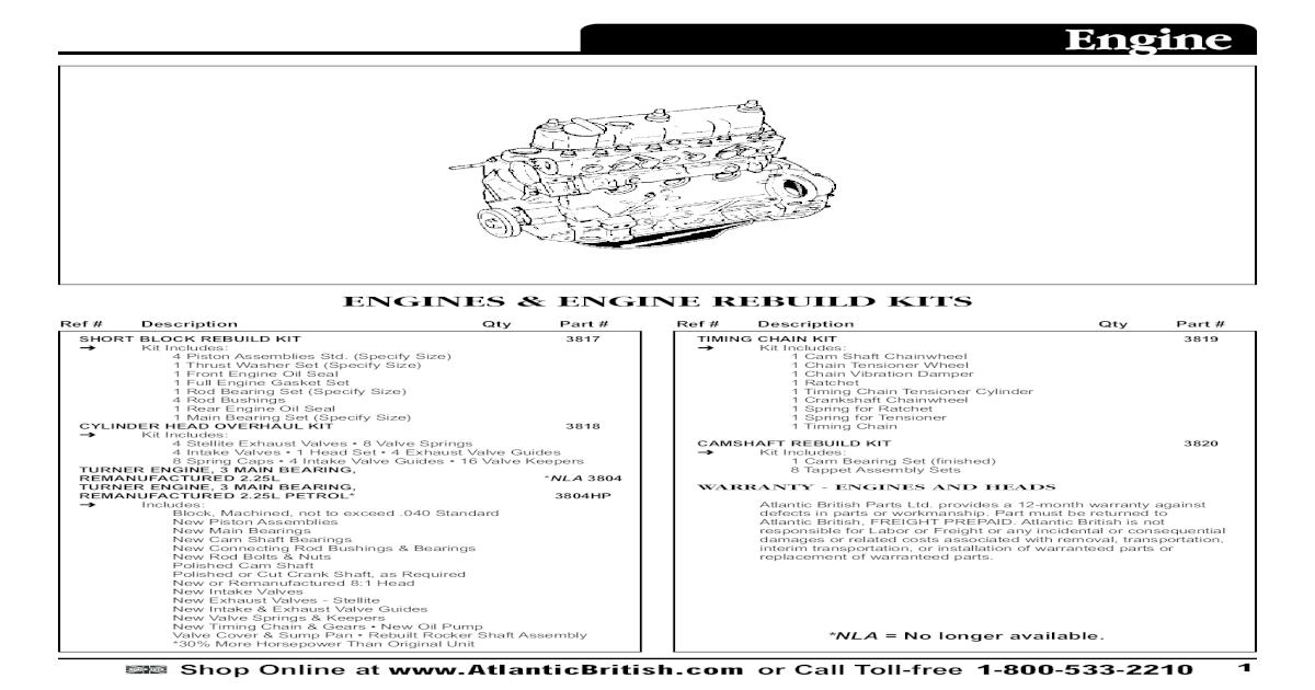 Vintage Parts 556445 Big 66 White Stamped Aluminum European License Plate