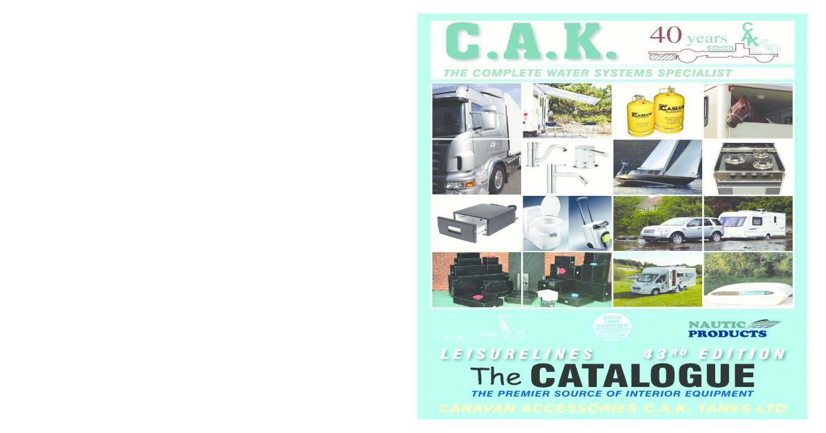 CARAVAN SHOWER TRAY CAMPERVAN MOTORHOME HORSEBOX 585 x 585 *FAST DELIVERY*