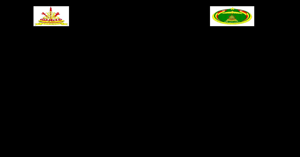 Borang Hiv Test Pdf Document