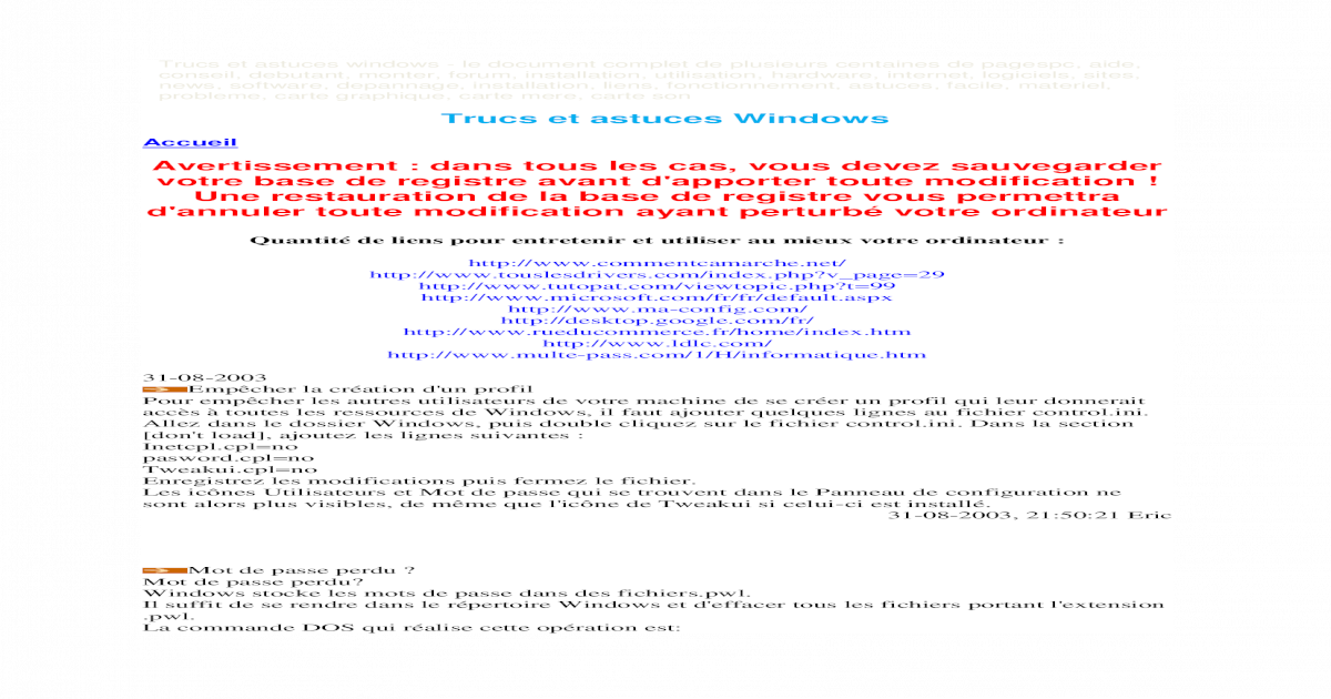 GRATUITEMENT GRATUIT TÉLÉCHARGER DIVXOVORE