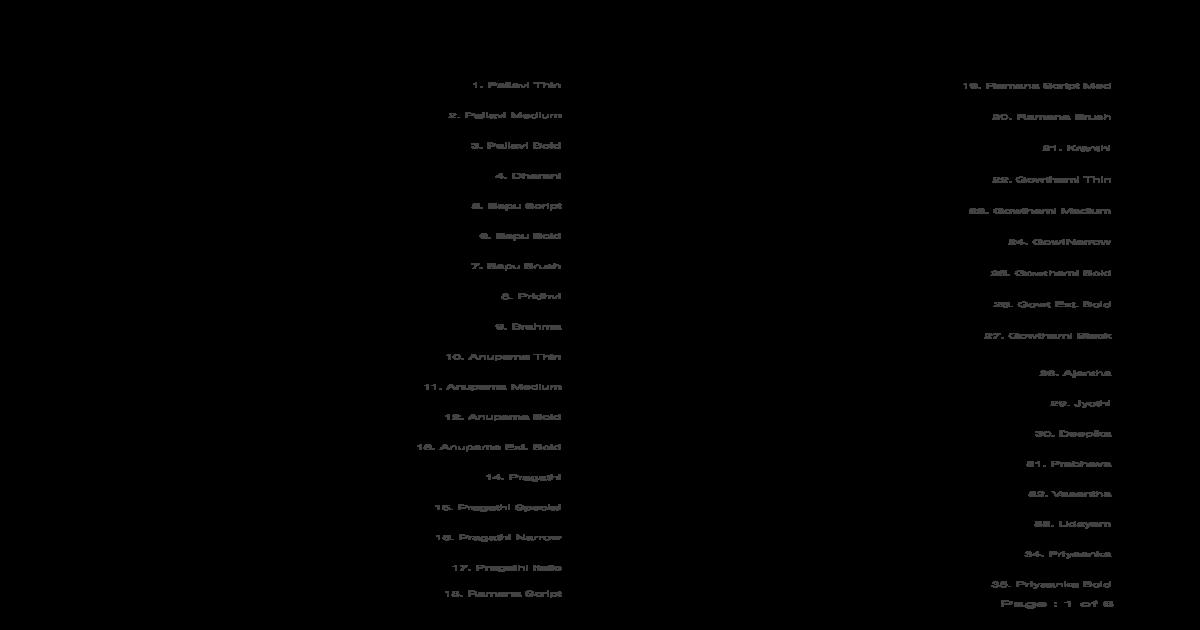 Ss Script Roblox Pastebin Roblox Scripts List