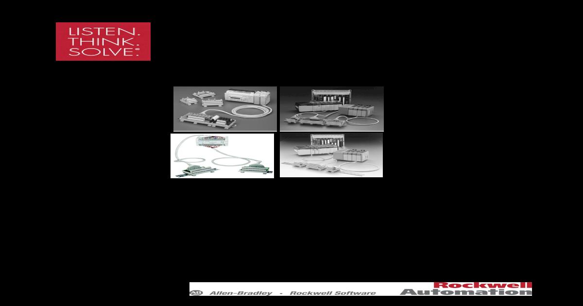 1492-IfM40F Wiring Diagram on