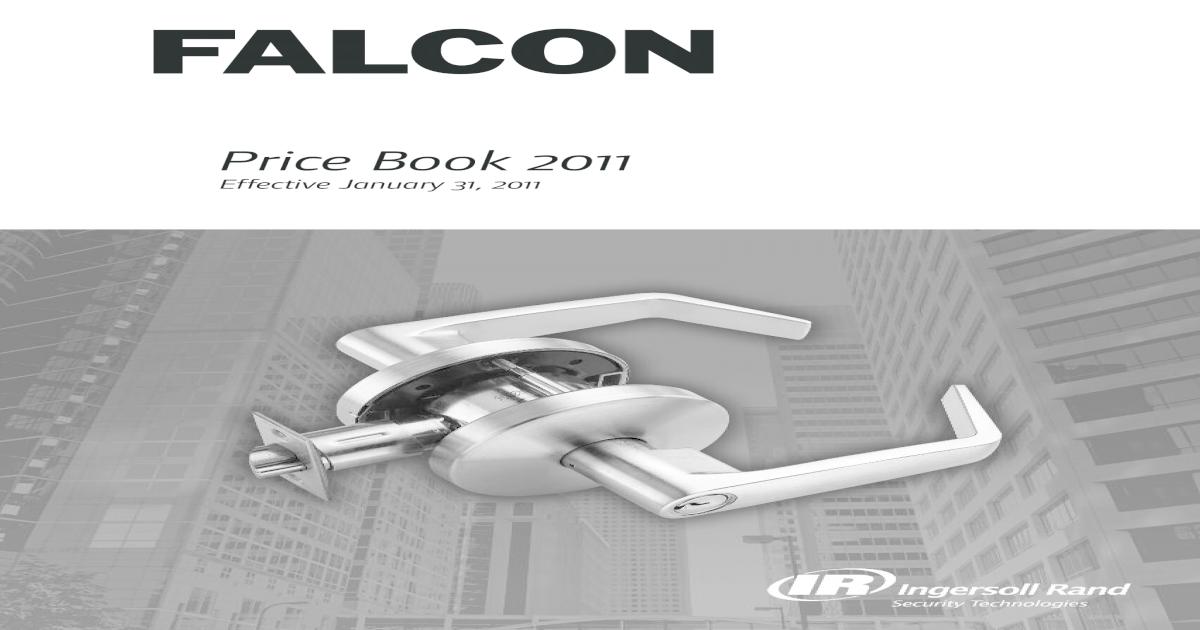 Falcon B561LD QUA 626 Quantum Classroom Deadlock Door Lock Set SATIN CHROME NEW