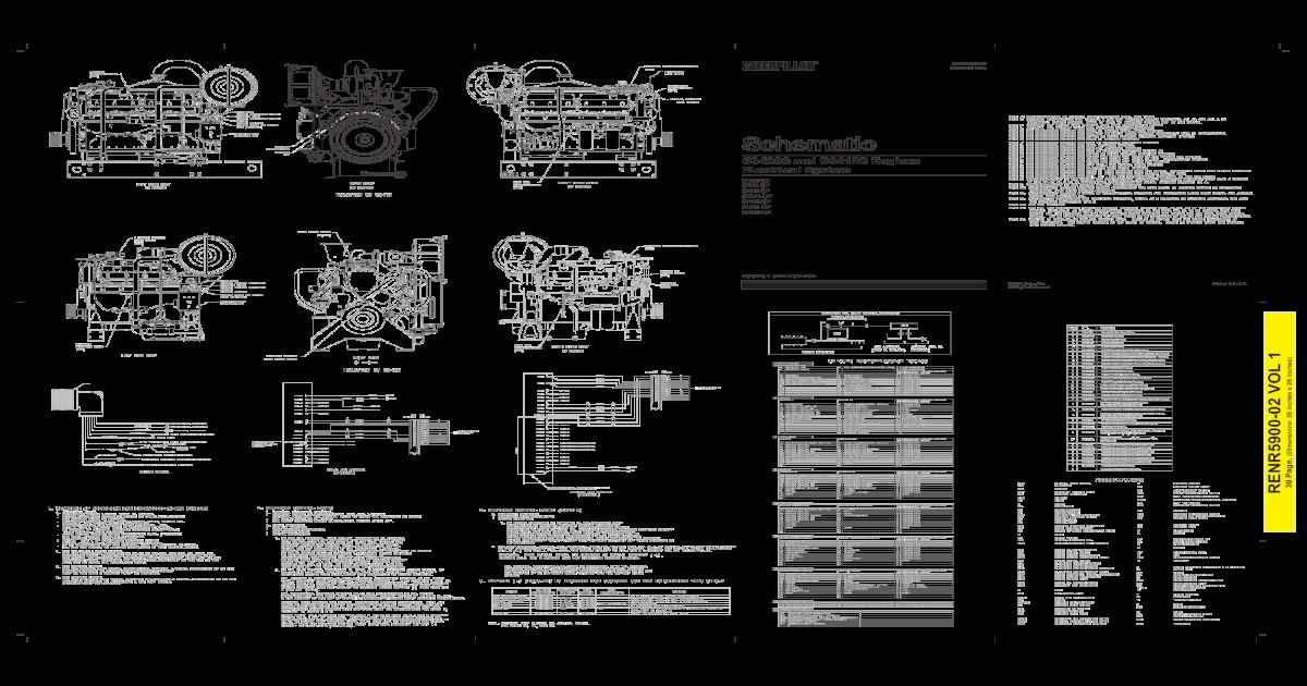 810742 Disco Borger Tx - A9 1   Engine Accessories