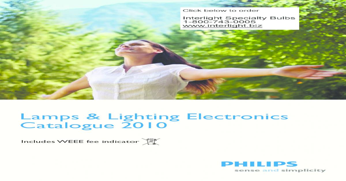 70840 PHILIPS éclairage de lampe master tl-d Super 80 70W//840