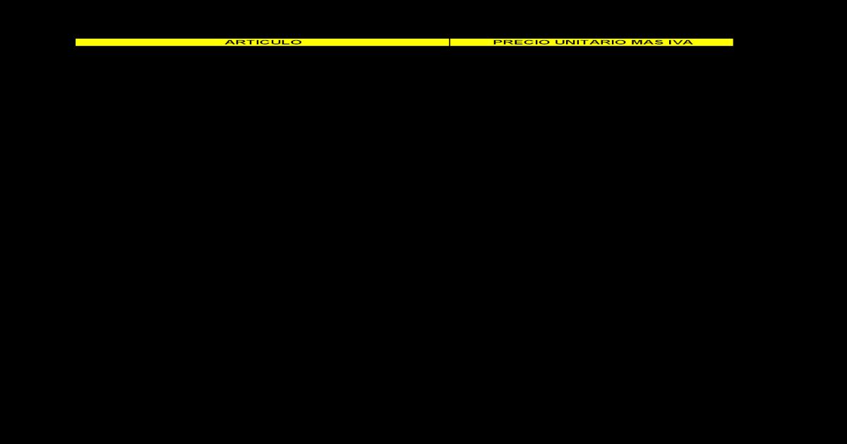 5410-25 mm S-cierre de gancho de cobre dorado