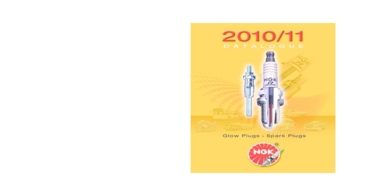 4X IRIDIUM TIP SPARK PLUGS FOR RENAULT MEGANE II 2.0 16V 2002-2008