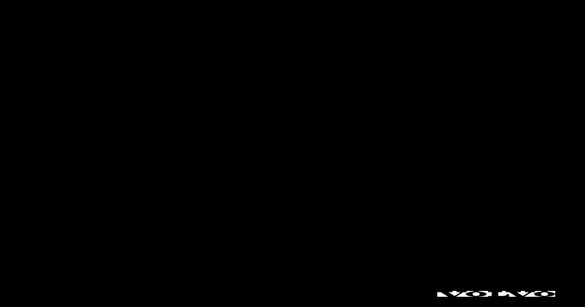 volvo 360 wiring diagram