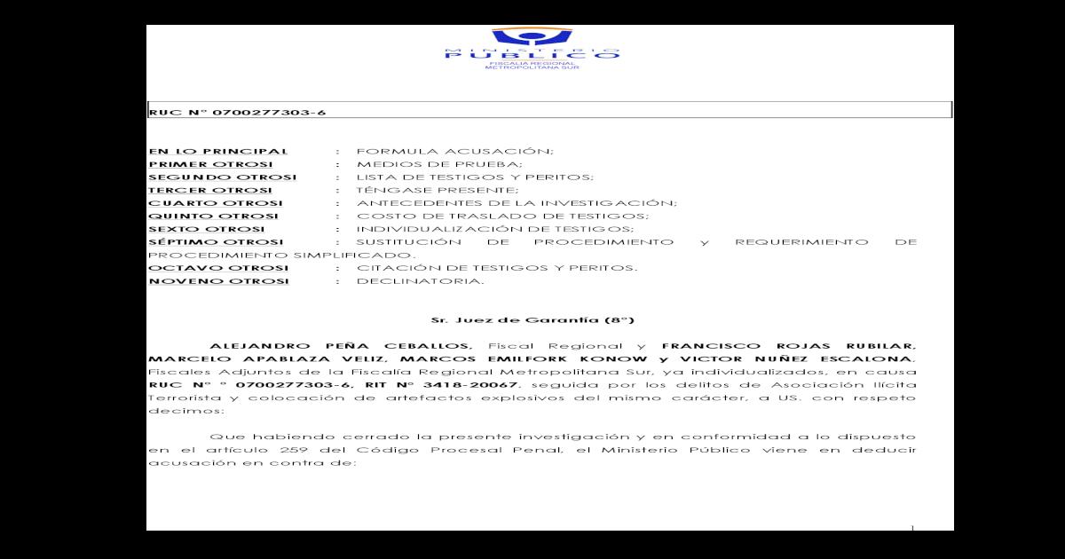 2 X Bolivia Pegatina de vinilo Laptop Equipaje de Viaje Coche #5979