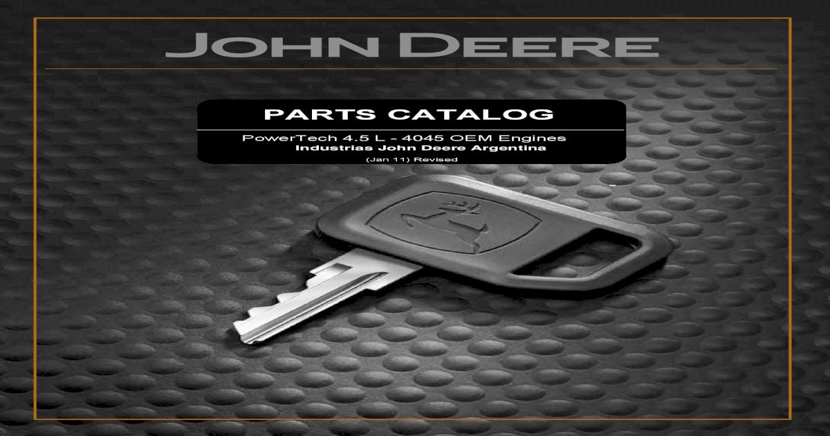 motor refrigeración 6400 John Deere tapa para cierre de radiador rosca 45 mm