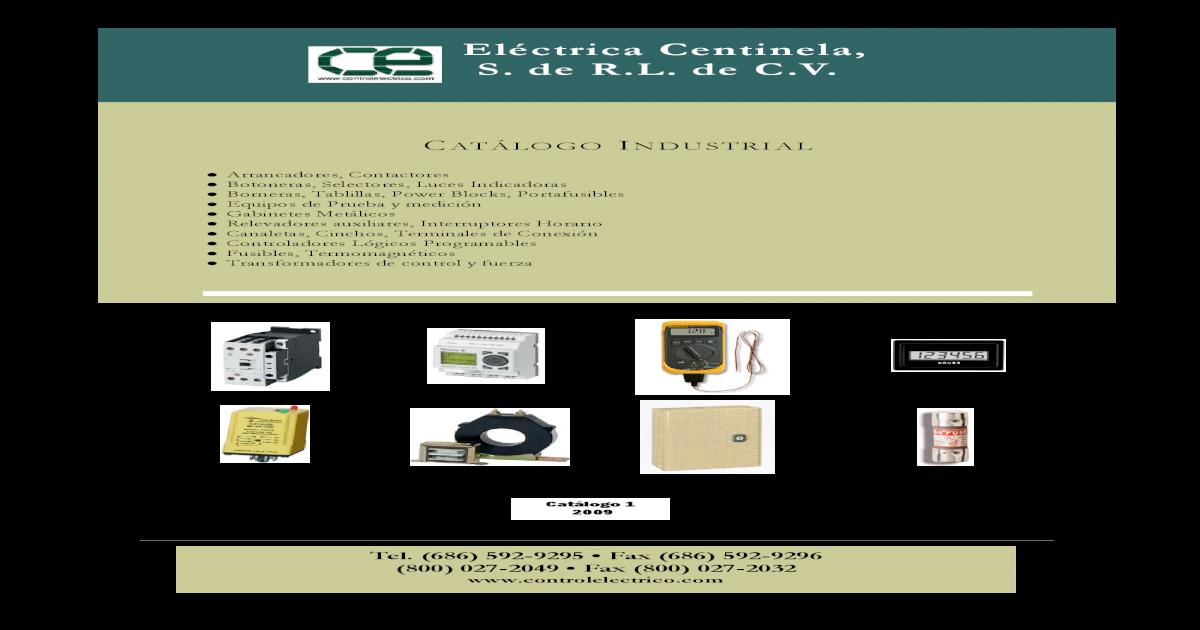 Moeller Z0-3.7-3.7 amperios de sobrecarga relé 2.1