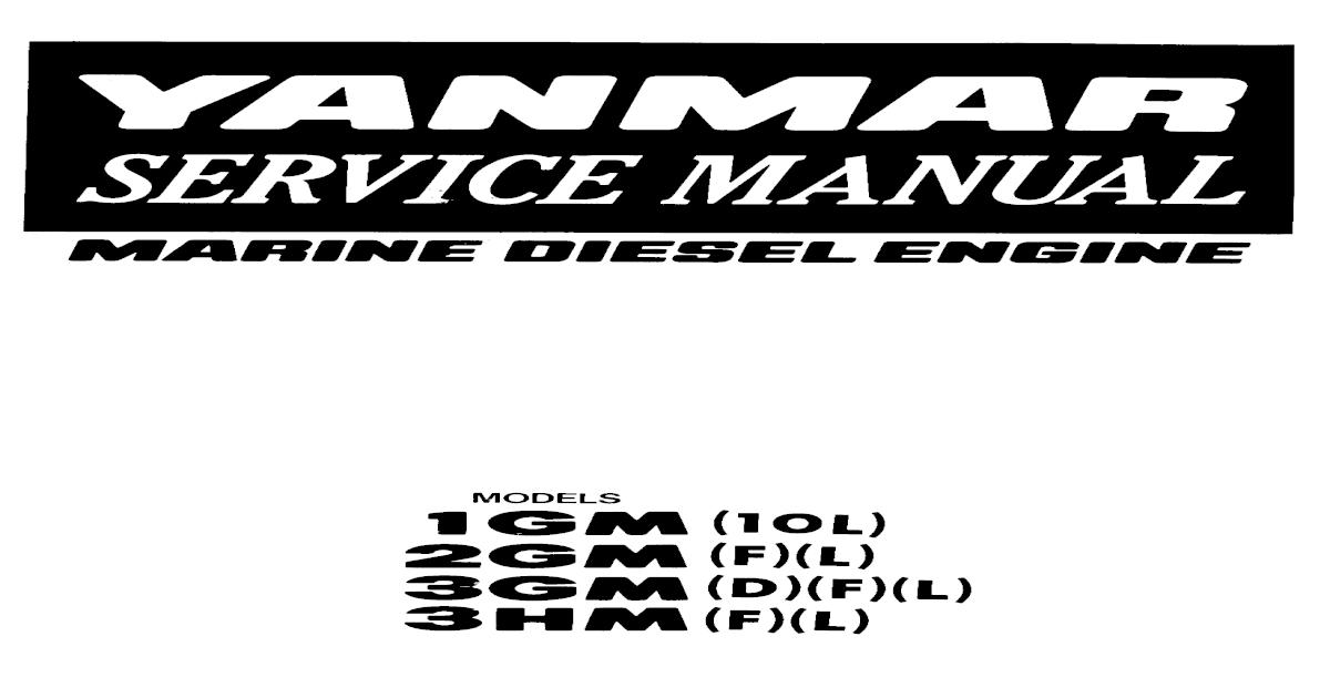 Http Www.motoren.ath.Cx Download.php Filename=Yanmar