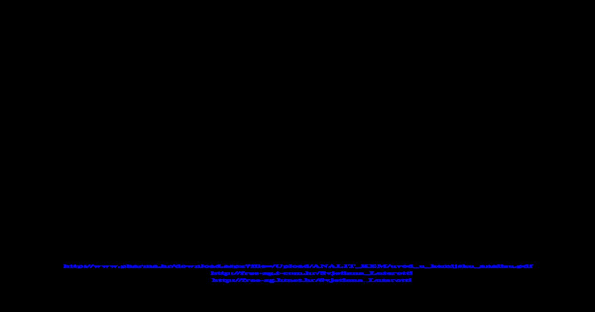 datiranje ugljika primjenom eksponencijalnog raspada