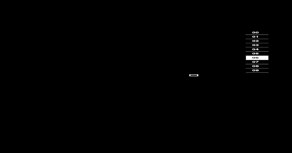 Airbag Clockspring Slip Ring for MERCEDES W164 05-on 3.0 3.5 4.0 5.0 5.5 6.2