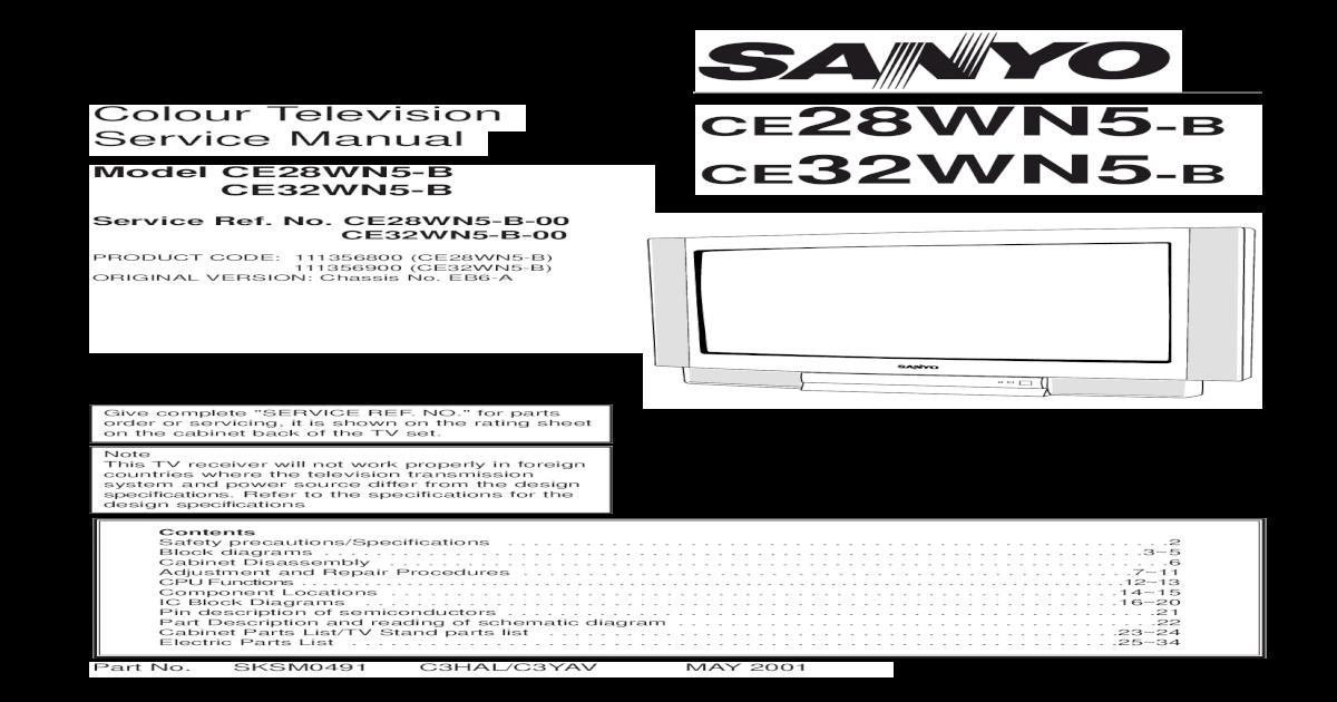 lijnvast.nl Pin Type JS005 5 Ton H/D Jack Stand Pair Motors ...