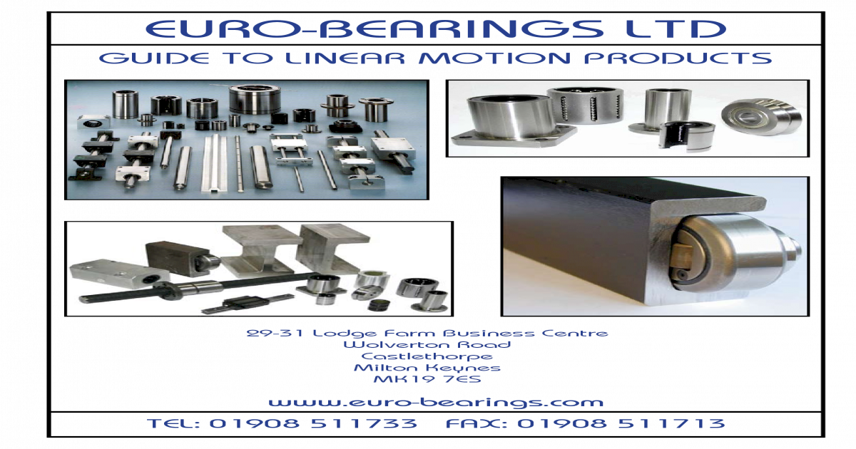 LME8UU//12//16//20//25//30UU Linear Ball Bearing Bushing Linear Motion Bearing