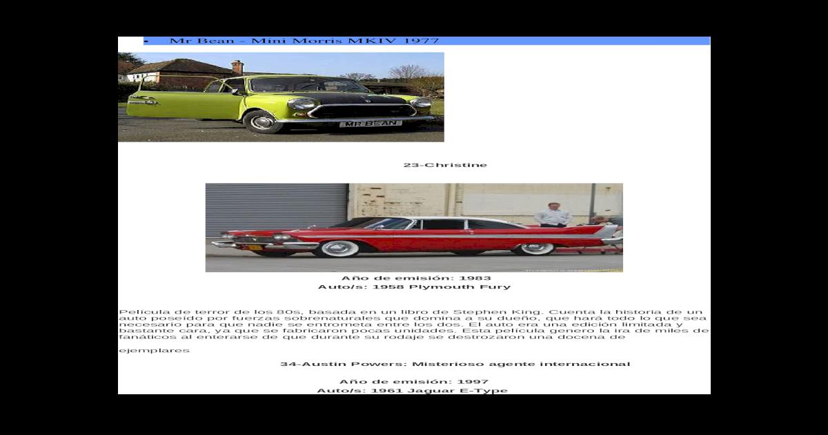 Escort Mk1//2 1968-1980 1 par de frontales y traseras Piso panels//pans L//h Y R//h Nuevo