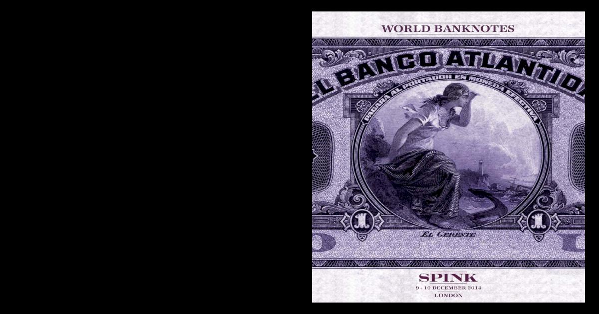 BURUNDI 50  FRANCS  2003  Prefix CS P 36d  Uncirculated Banknotes