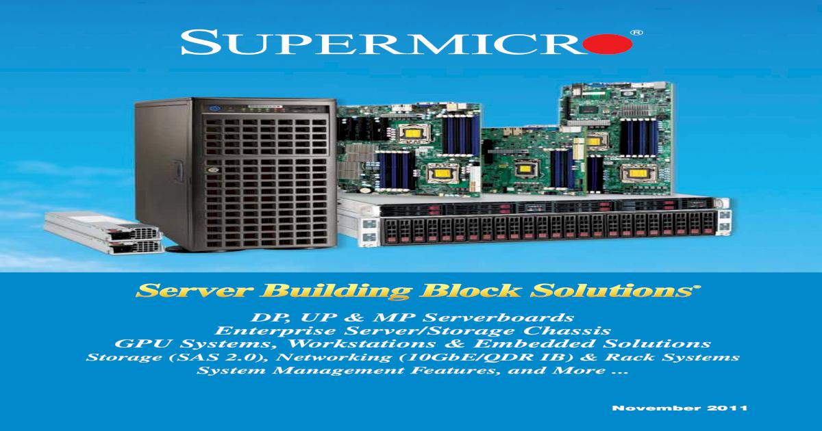 SuperMicro X7DBT dual XEON CPU Server Board with RSC-R1U-E8R Riser
