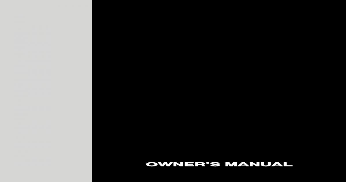 HOBART PIECEMAKER  14-A  TIPS  379315  .045 10