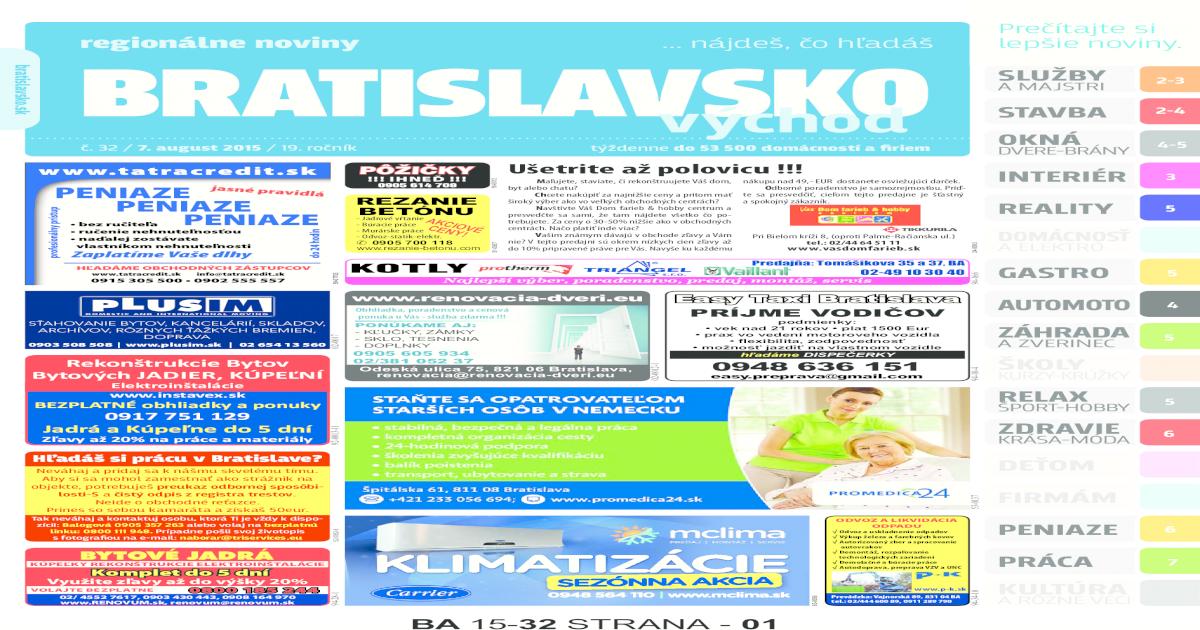 Online Zoznamka PTA