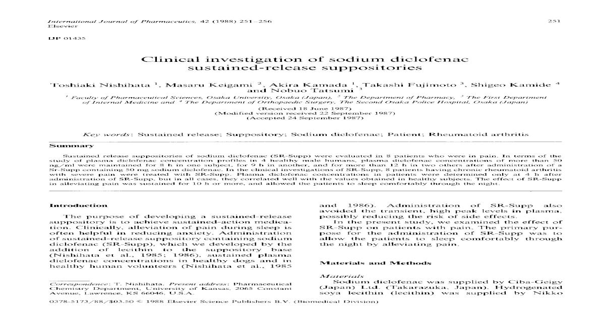 minoxidil and trioxidil