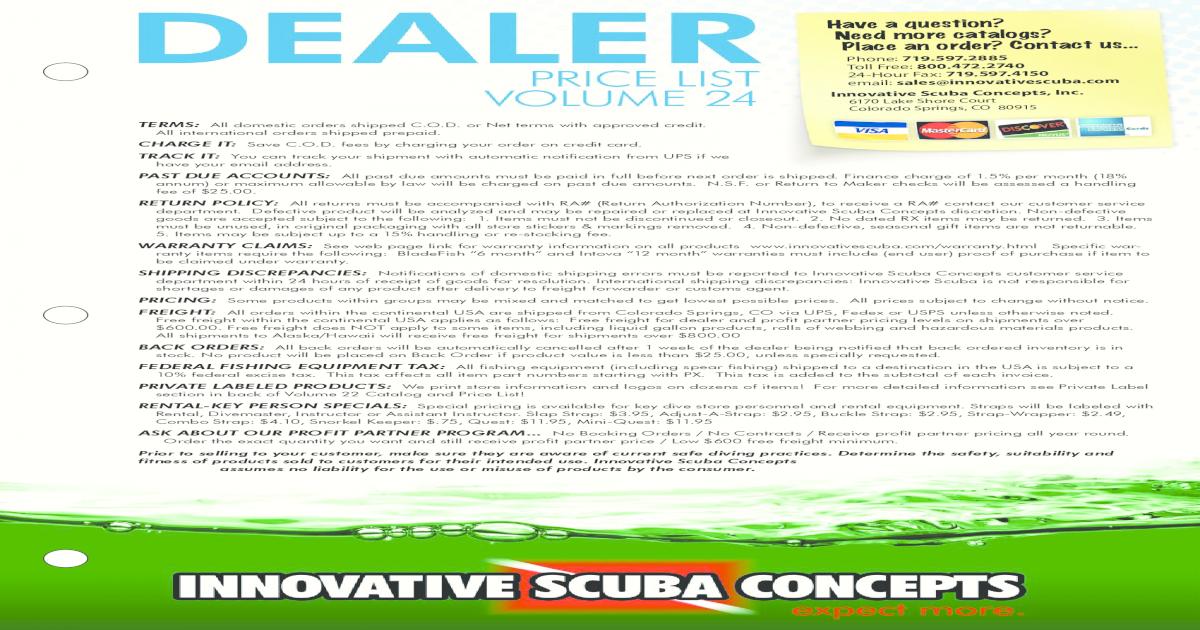 RB0354 Black Innovative Scuba Concepts Scuba Diving Silicone Mouthpiece