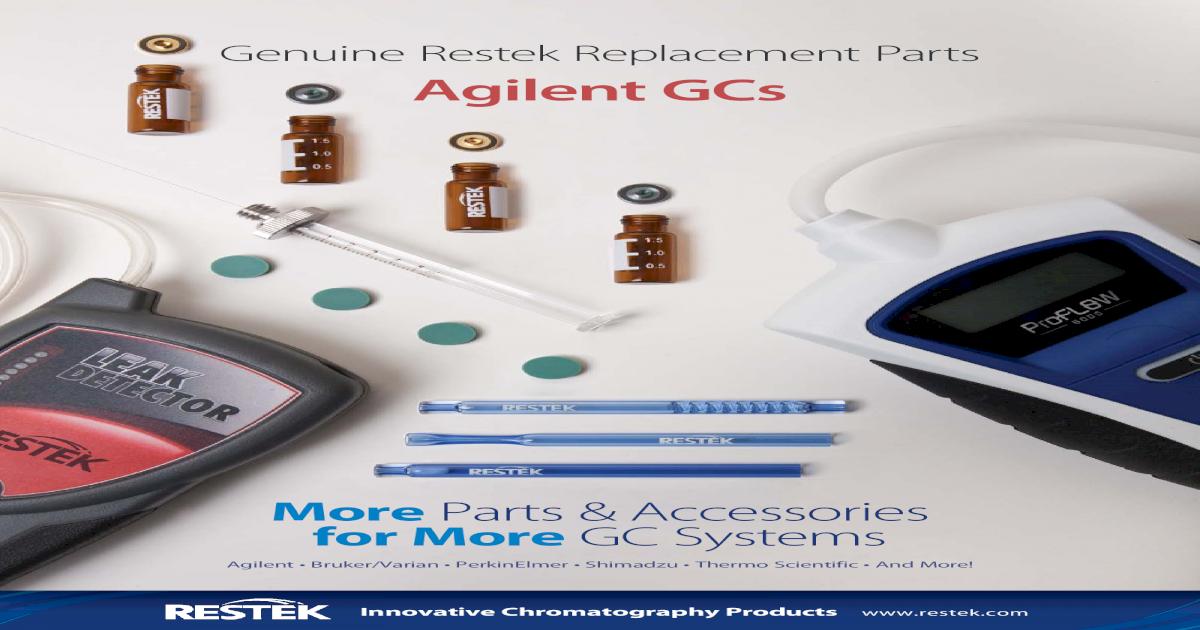 Reduce to 1//16 ID Graphite RESTEK 20209 Standard Ferrule 1//8 Standard Fitting Pack of 10