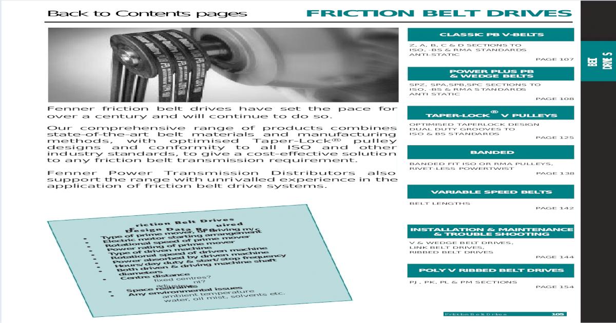V-Belt Profile SPZ 524/Li 562/LW//LD 575/La Gates Delta Narrow Narrow V-Belt