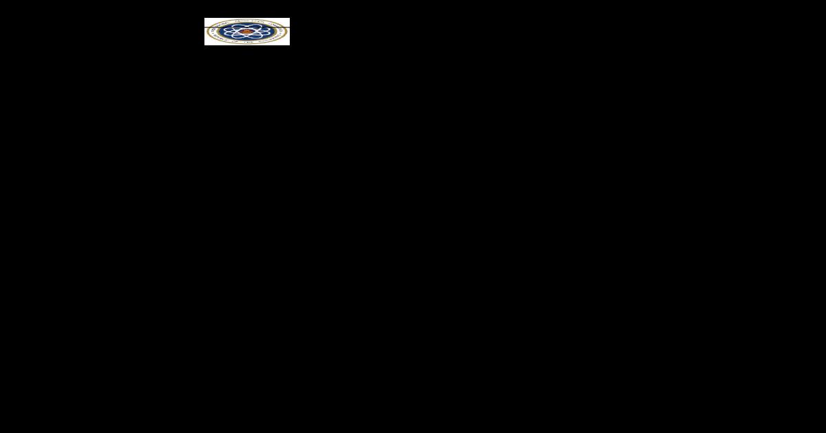 june 2002 national licensure examination for registered