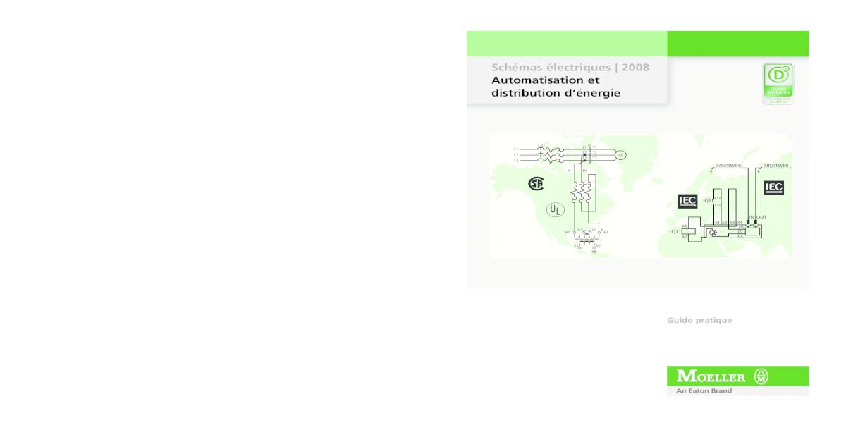 Levier de frein noir gauche X8 125 M363 03-07 arri/ère