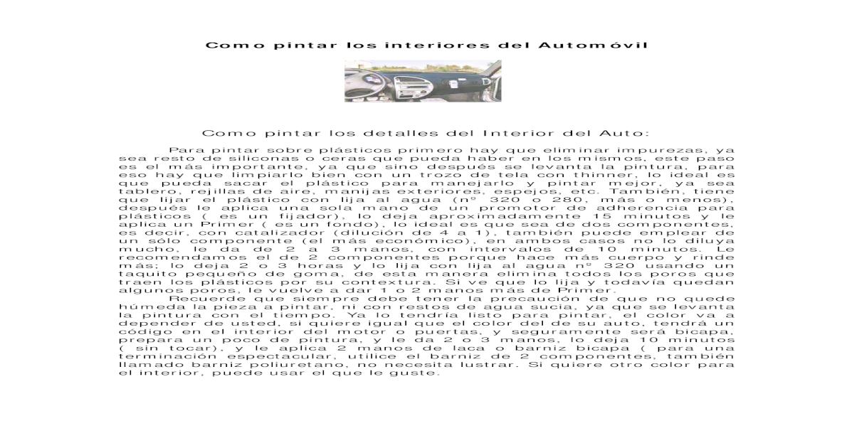 4//5 Pin transición Precableado relé base Automotriz Auto Moto Barco protección