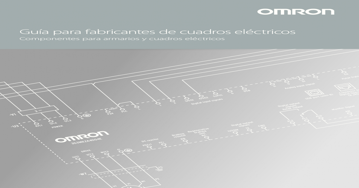 Omron semiconductores relé g3pa-220b-vd 20a debemos encontrarle