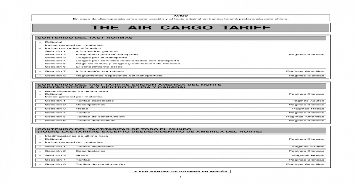 Barritas de archivador madreperla 4,5 x 2,0 x 0,6 cm