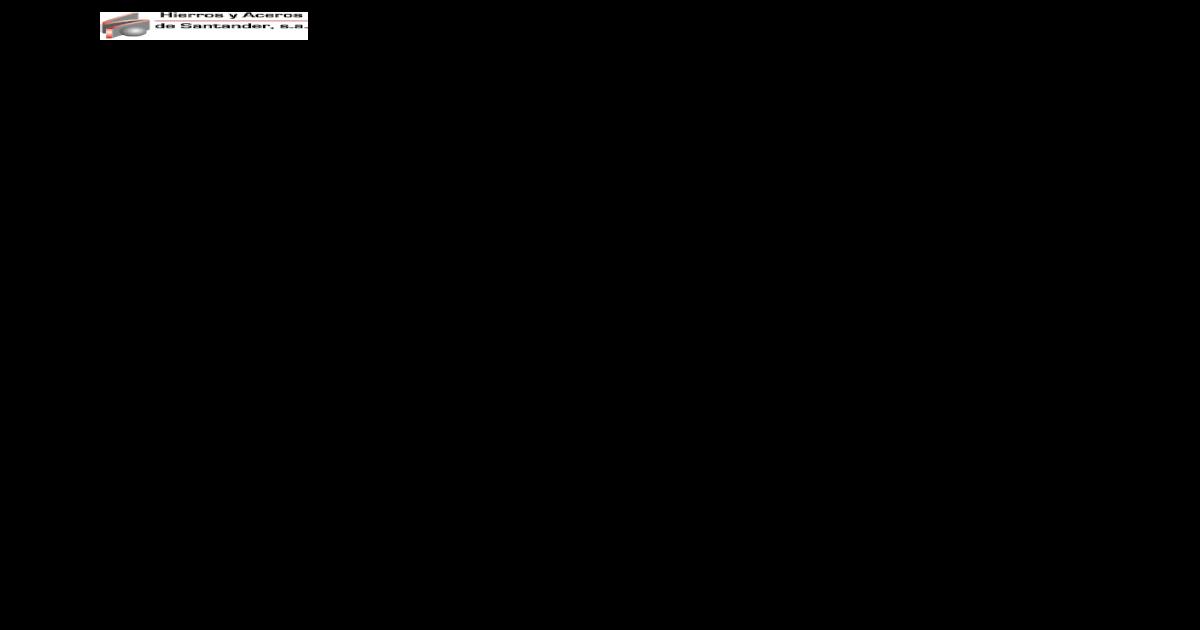 ROSETOR Desatascador Manual de Alta presi/ón para desag/üe de Inodoro y Cocina Color Rojo