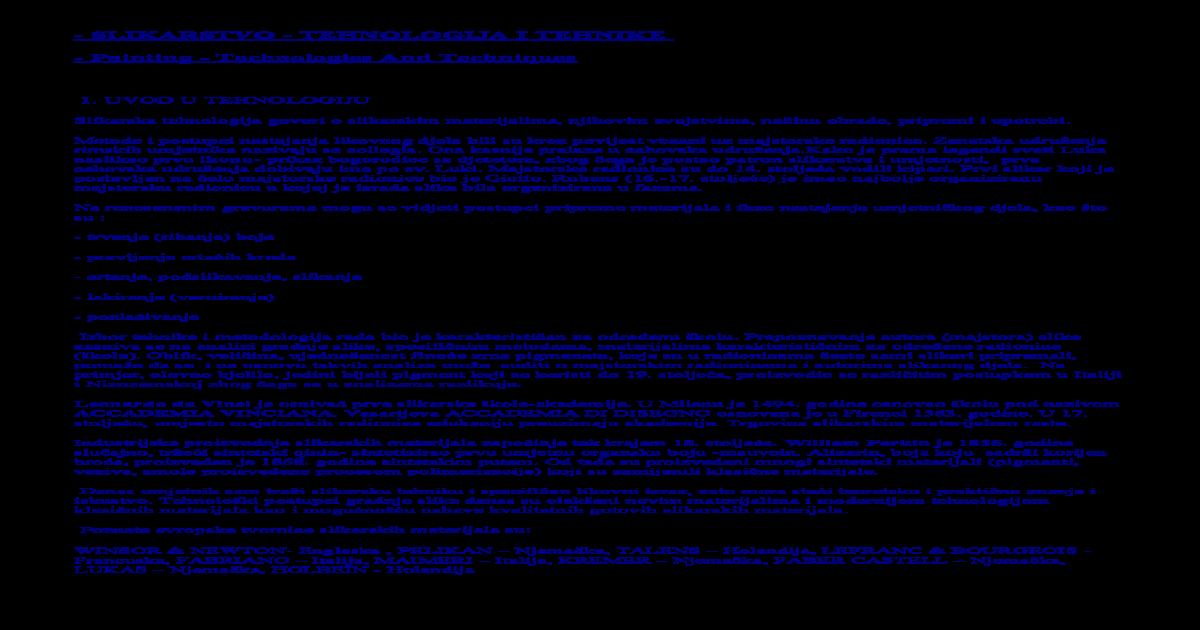 Brzina datiranje tuluz 20-30 ans