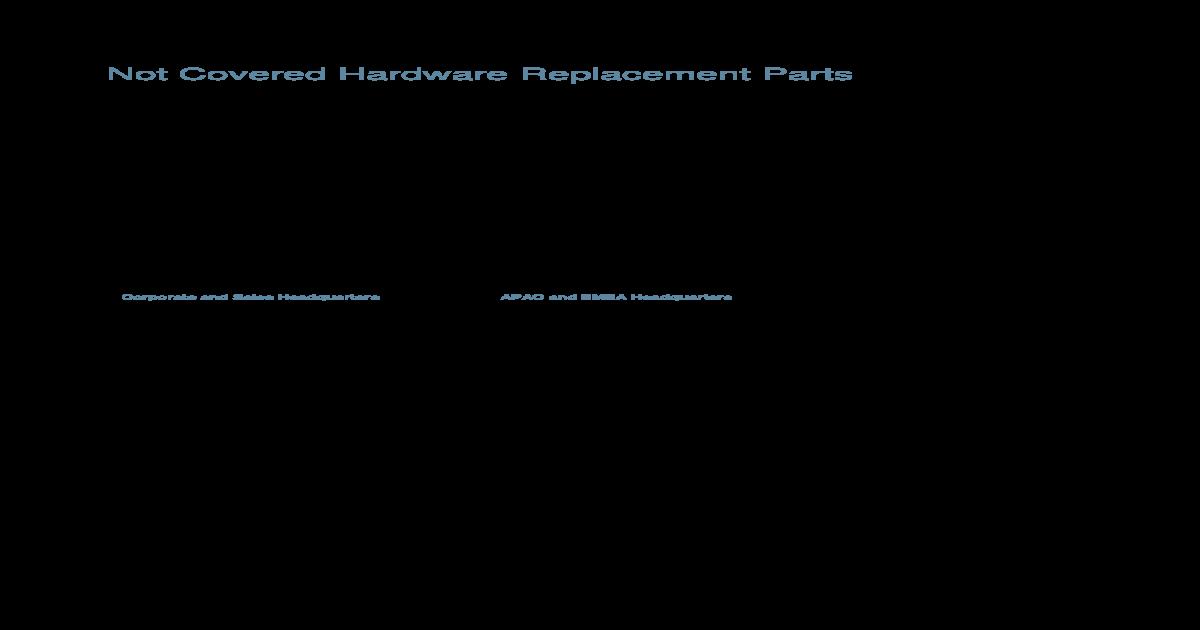 Netscreen-isg 2000 Chassis Adv Fan Module Dual Ac Ps