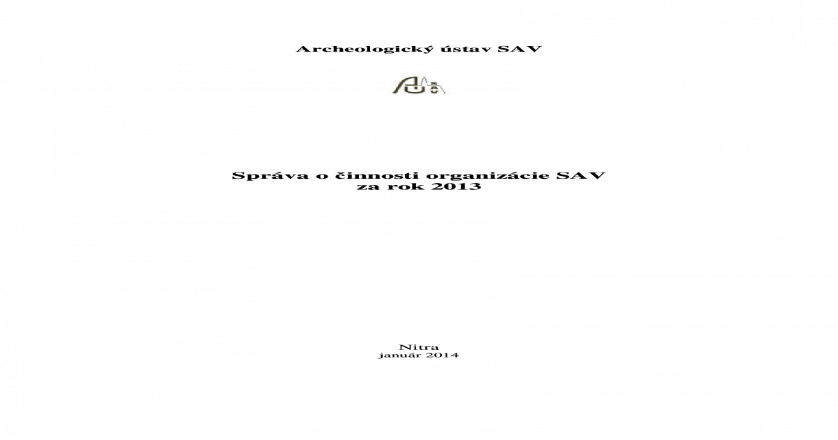 profil pemain datovania DNA