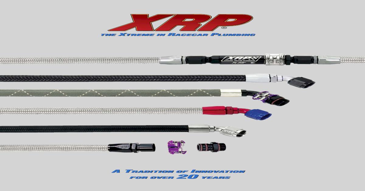 "2pcs Aluminum 12AN Tube Sleeve Fittings tube size 3//4"" Tube Sleeves Black"