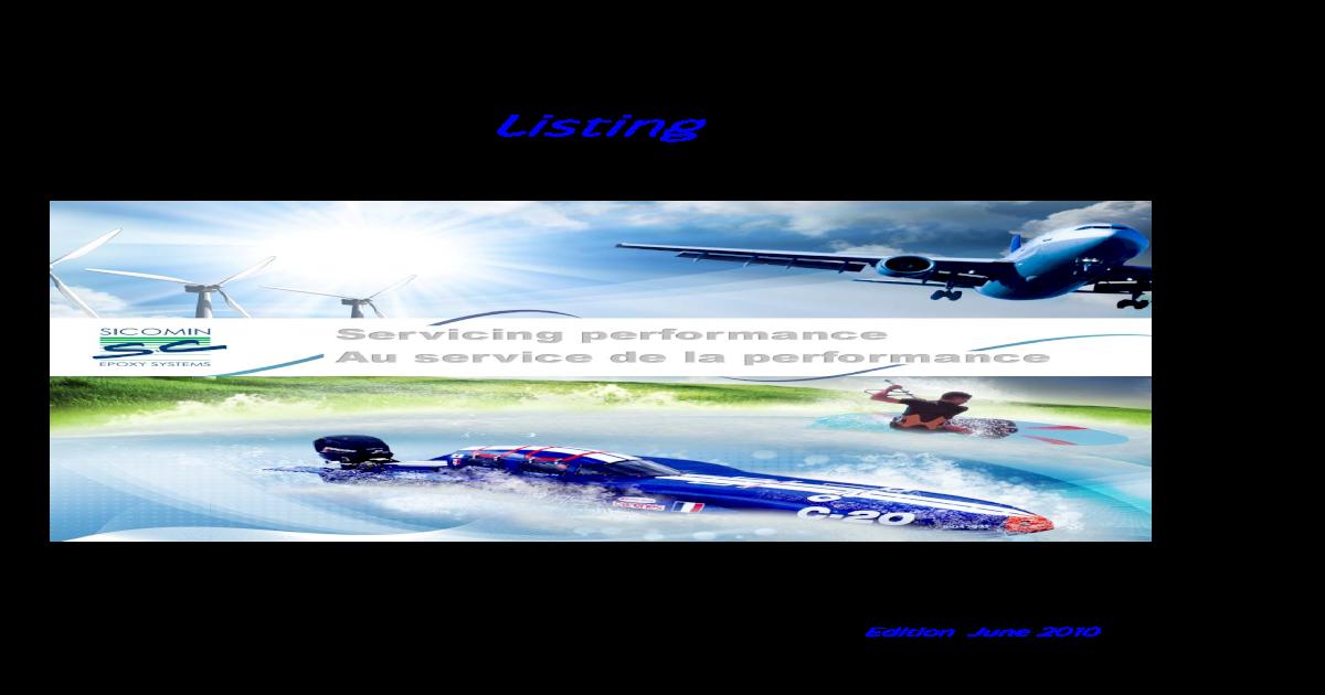 LOT//11 BALTEK SB100 24 X 48 X 3//8 END GRAIN BOAT STRUCTURAL BALSA RIGID SHEET