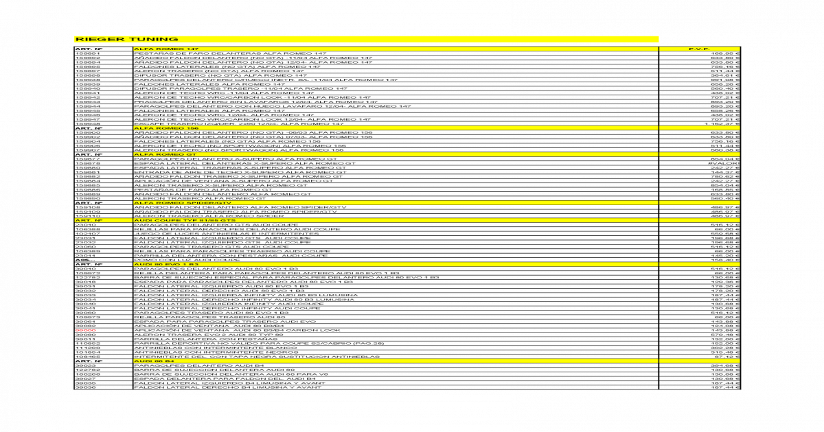 a6 c4sólo Limousine 2 amortiguadores//amortiguador-maletero//portón trasero Audi 100 c4