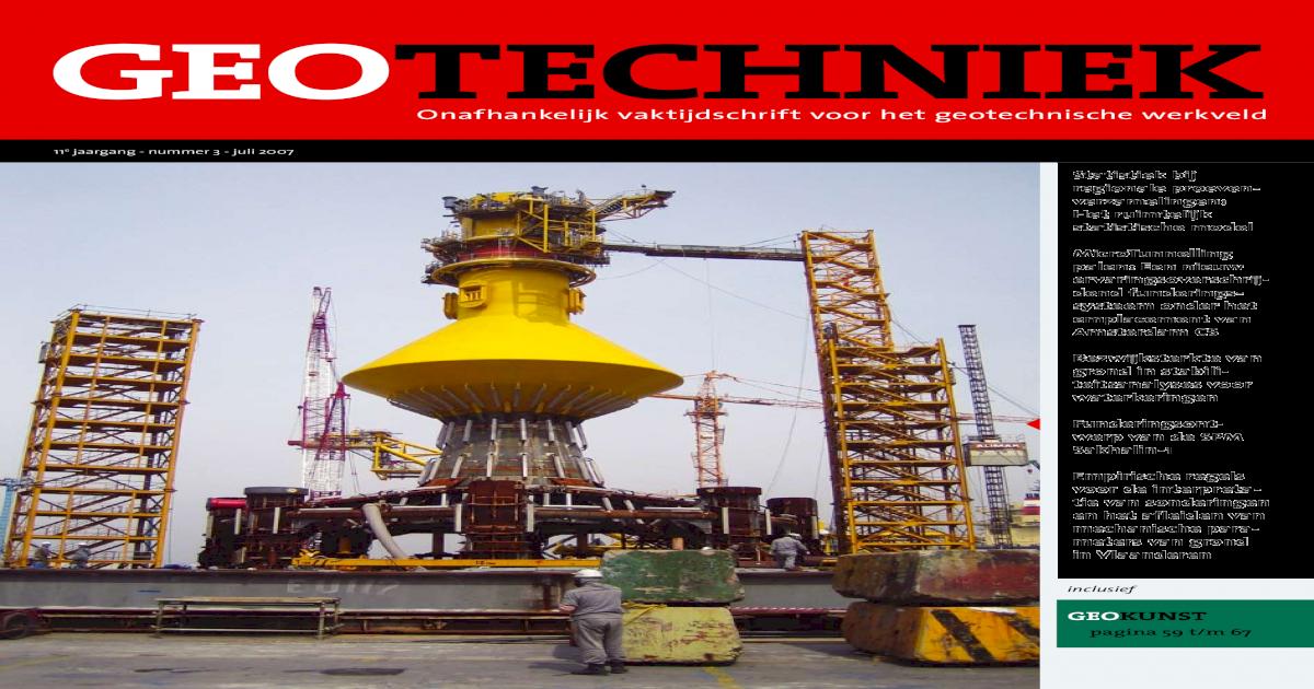 Offshore aansluiting en bouwdiensten India Pvt Ltd