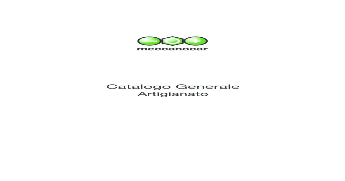 RENAULT Qtà 50 18.0 X 24 X 2.0 mm TAPPO Coppa Rondelle