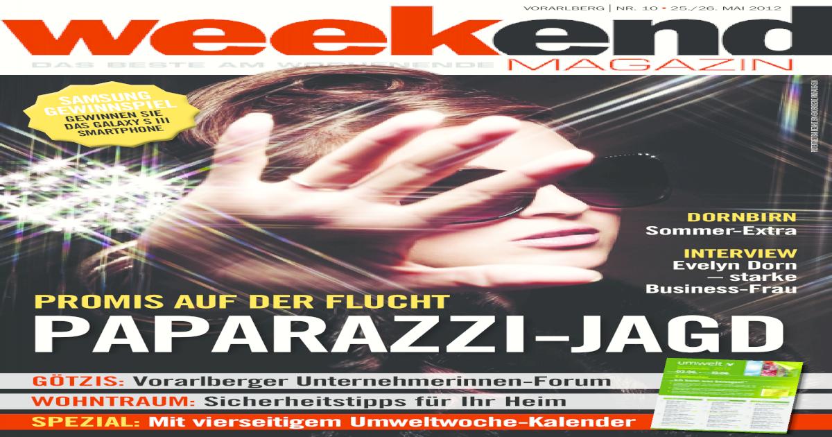 Gtzis kennenlernen - Sex anzeigen in Geneve